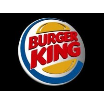 Burger King Menu Prices