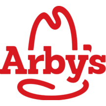Arby's Menu Prices