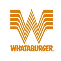Whataburger Menu Prices