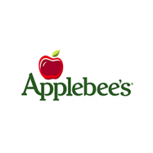 Applebees Menu Prices