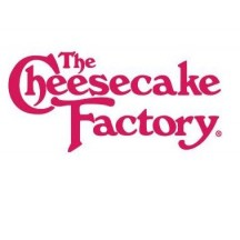 Cheesecake Factory Menu Prices