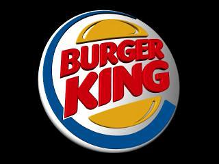 Burger King Nutrition