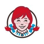 Wendy's locations