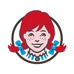 Wendy's Secret Menu