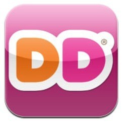 Dunkin' Donuts Nutrition