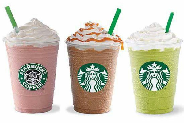 starbucks-coffee-drink-facts-59004229-aug-27-2012-1-600x400 (1)