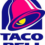 Taco Bell hours & taco bell locations