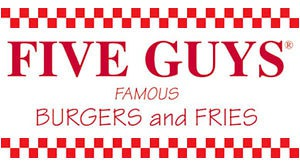 The Ultimate Guide To The Five Guys Secret Menu