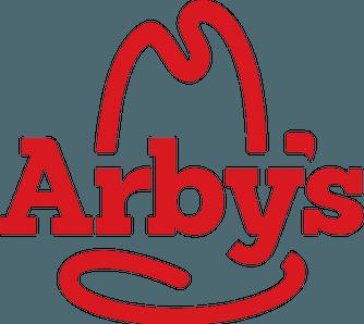 Arby S Molten Lava Cake Price