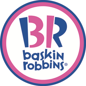 Baskin-Robbins Menu Prices