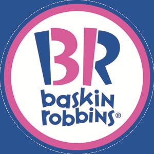 Baskin-Robbins Menu Prices