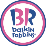 Baskin - Robbins locations