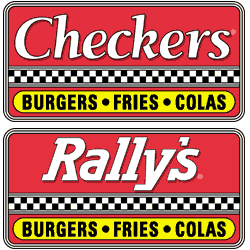 Checkers Menu Prices