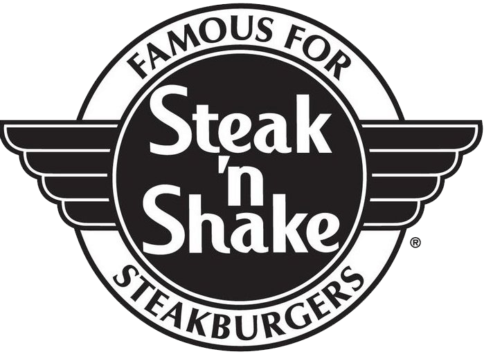 Steak n Shake Happy Hour
