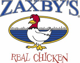 Zaxby's Menu Prices