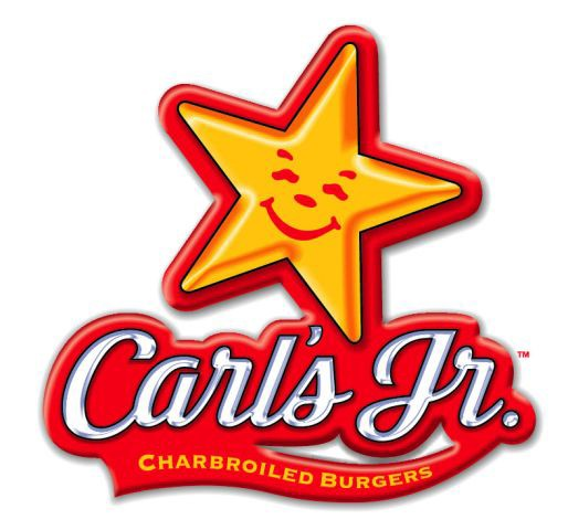 Carl's Jr. Menu Prices