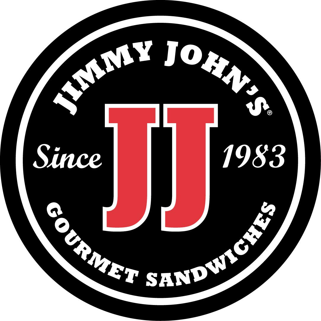 Jimmy Johns Menu Prices