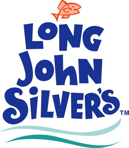 Long John Silver's Menu Prices