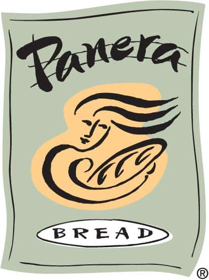 panera bread menu prices - Fast food Menu Price