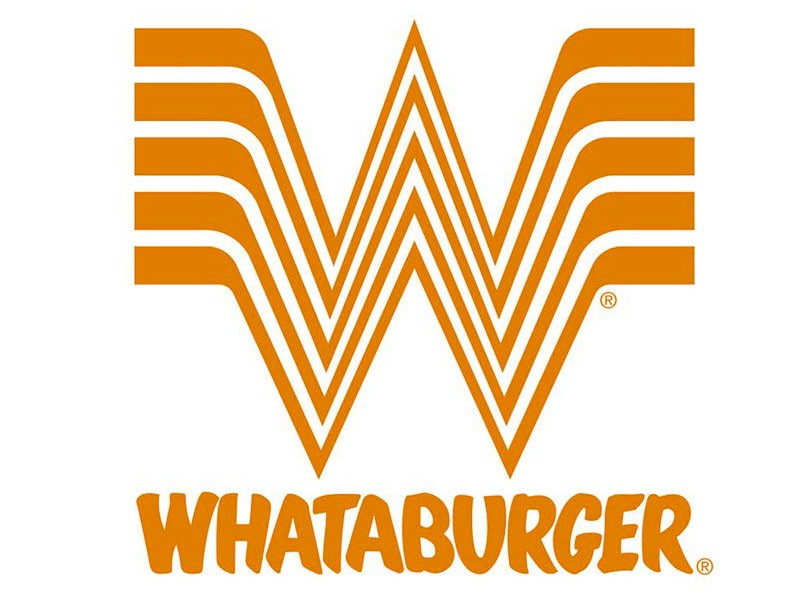 k Followers, Following, 1, Posts - See Instagram photos and videos from Whataburger (@whataburger).
