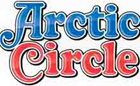 Arctic Circle Locations