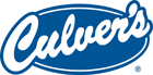 Culver's Locations
