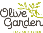Olive Garden Happy Hour