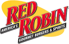 Red Robin Locations