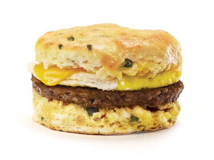 Whataburger Breakfast Menu - Fast Menu Price - All US Menu Prices