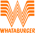 Whataburger Locations