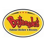 Bojangles hours & Bojangles locations