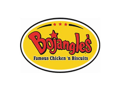 Bojangles menu prices