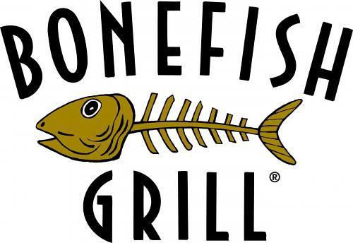 Bonefish Grill Prices