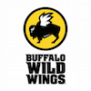 Buffalo Wild Wings Happy hour