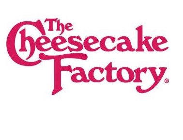 Cheesecake Factory Happy Hour