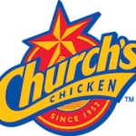Churches Chicken locations