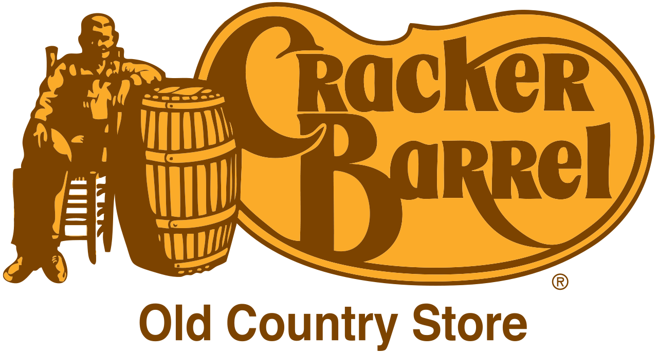 Cracker Barrel Menu Prices