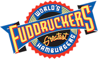 Fuddruckers Menu Prices