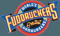 Fuddruckers Menu Prices