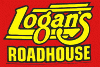 Logans Roadhouse Menu