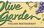 Olive Garden locations & Olive Garden hours