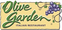 Olive Garden Menu Prices