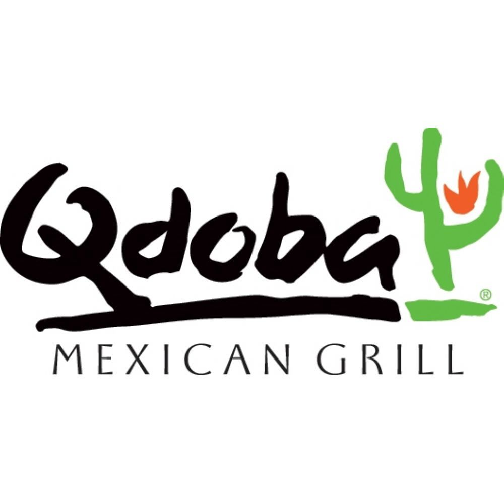 Qdoba Menu Prices