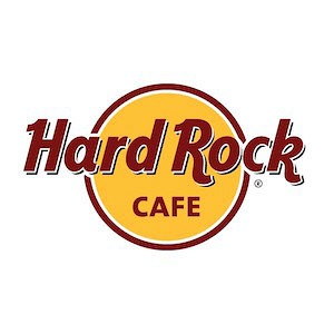 Hard Rock Cafe Prices