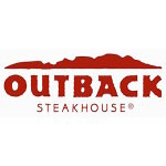 outback steakhouse locations
