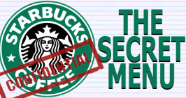 Best Starbucks Secret Menu Drinks You Need To Try