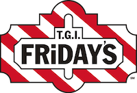 T G I friday's prices