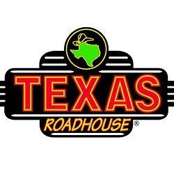 Texas Roadhouse Menu Price's