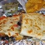Burridotilla