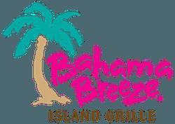 Bahama Breeze Happy Hour